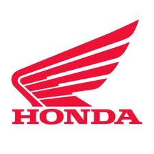 Honda Parts & Motorcycles