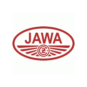 Jawa Motorcycles Complete