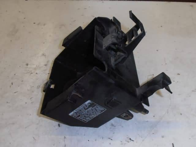 Honda CBR600F(PC23) Battery box 50325-KT8-000