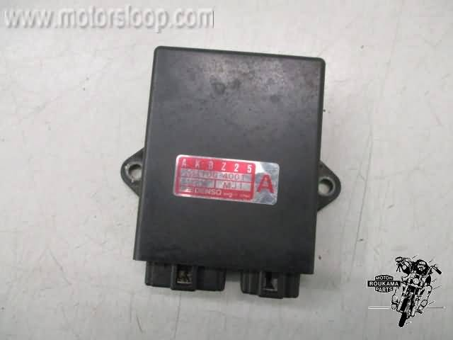 Honda CBX750F(RC17) CDI unit