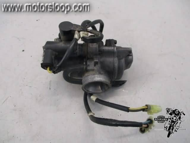 Honda FES150(KF02) Carburateur