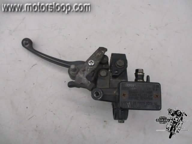 Honda FES150(KF02) Rempomp links