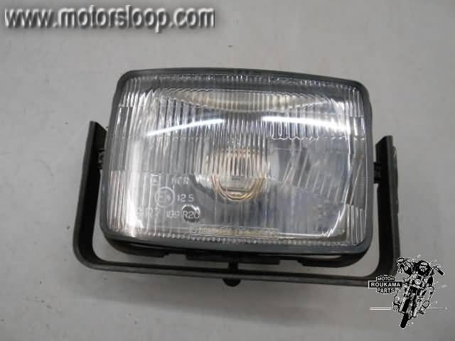 Honda VF500F(PC12) Koplamp E-Keur 33100-MF2-611