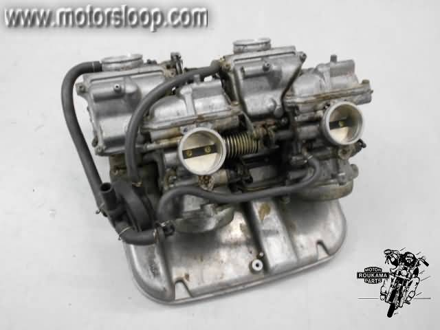 Honda VF500F(PC12) Carburateur 16100-MF2-632