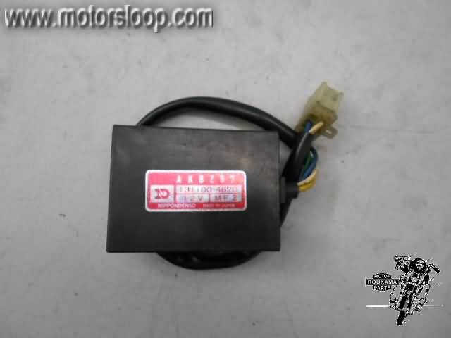 Honda VF500F(PC12) CDI Unit 30410-MF2-731