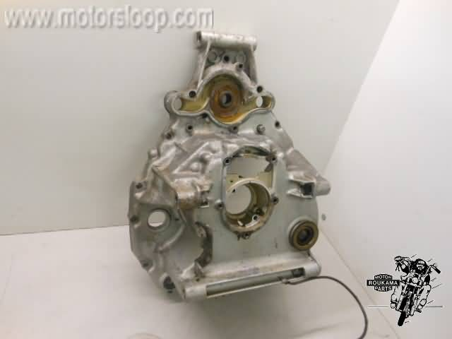 Honda CX500 Dynamo cover 11310-415-000