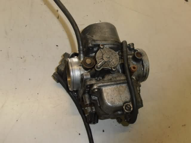 Honda FT500(PC07) Carburateur 16100-MC8-672