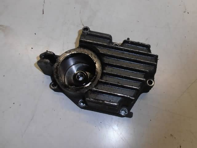 Honda FT500(PC07) Carterpan 11710-MC8-000