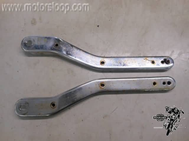 Honda CMX450C(PC17) Fenderstruts set
