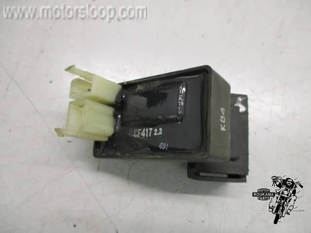 Honda CM250C(MC06) CDI unit
