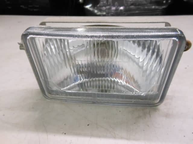 Honda NH125(JF01) koplamp