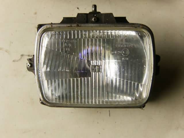 Honda VF1000F Koplamp Unit 33100-MB6-671