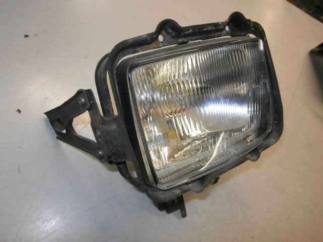 Honda VT250F(MC08) Koplamp