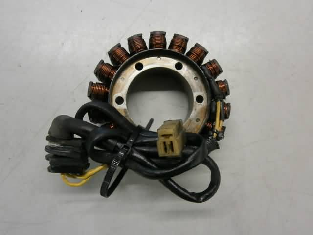 Honda VFR700F(RC26) Dynamo aftermarket 31120-ML7-691