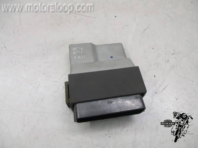 Honda CBF500(PC39A) CDI Unit 30410-MET-642