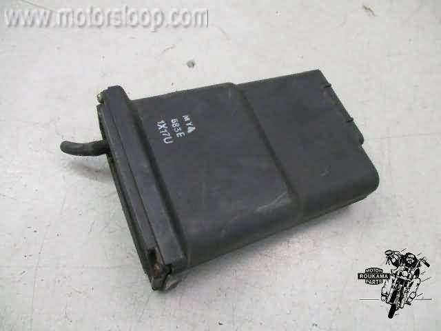 Honda GL1500(SC22) CDI (ecu) unit