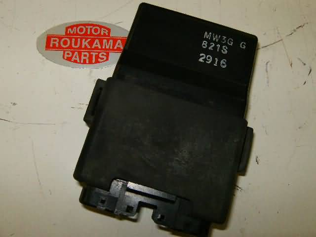Honda CB750F2(RC42) CDI Unit 30410-MW3-611