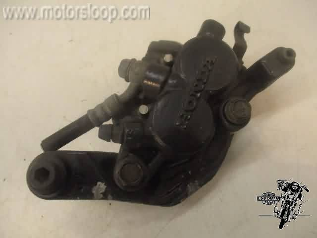 Honda VF1100S(SC17) Brake caliper front right