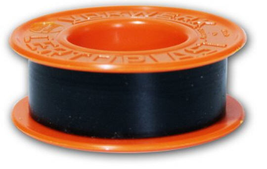 ELECTRICAL TAPE 10M