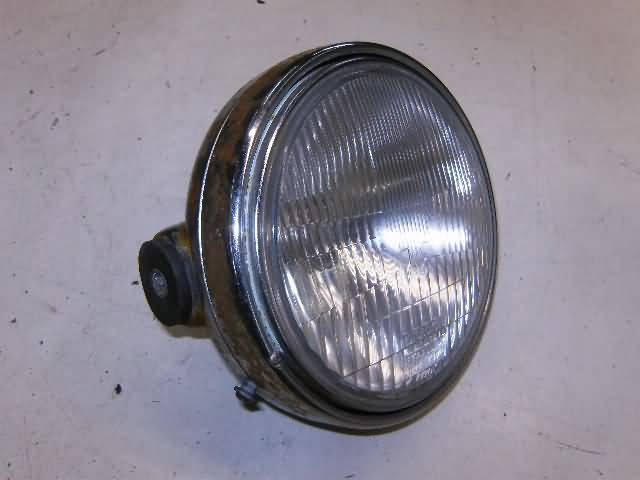 Kawasaki LTD750 Koplamp