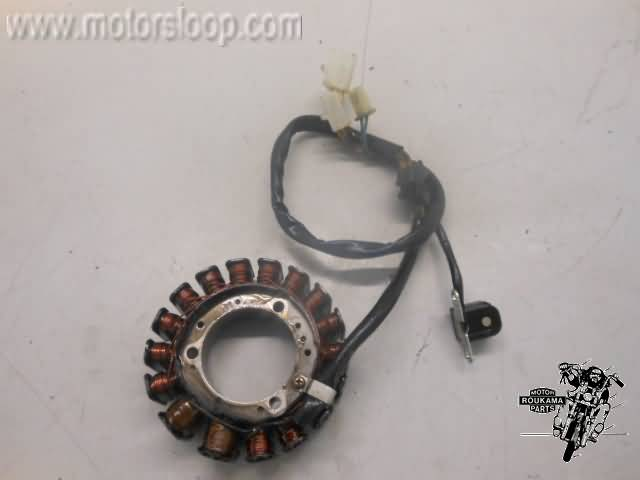 Suzuki DR650RSE Dynamo met pick-up 32101-12D10