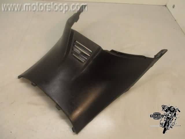 Suzuki AN400(CG1111) Cover under seat