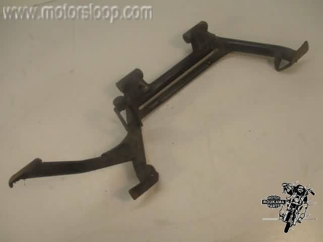 Suzuki AN400(CG1111) Center stand