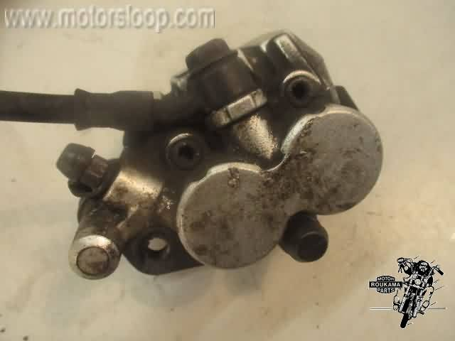 Suzuki AN400(CG1111) Brake caliper front right